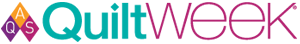 quiltweek-logo-1.png