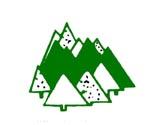 logo4A.jpg