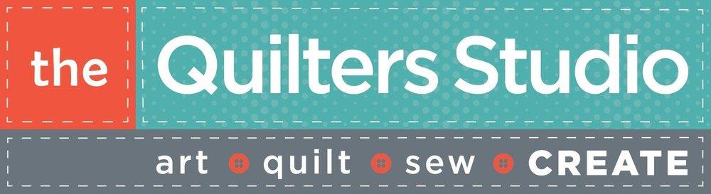 thequiltersstudio_logo_rgb.jpg