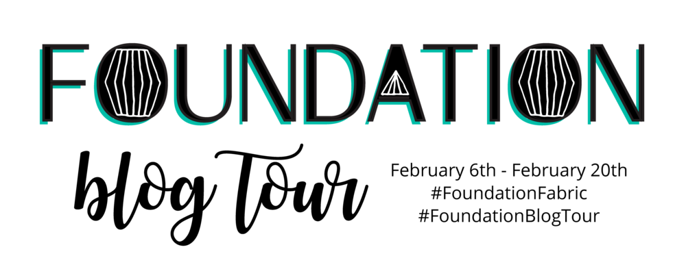 Foundation-Blog-tour2.png