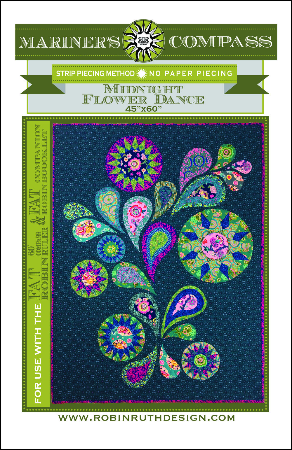 Midnight Flower Dance Front Cover.jpg