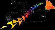 road logo color final1.png