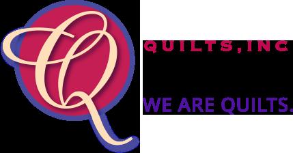 quiltlogo-hdr.png