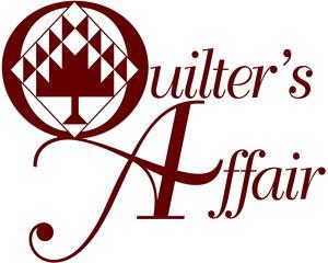 Quilter_sAffairLogo-color.jpg