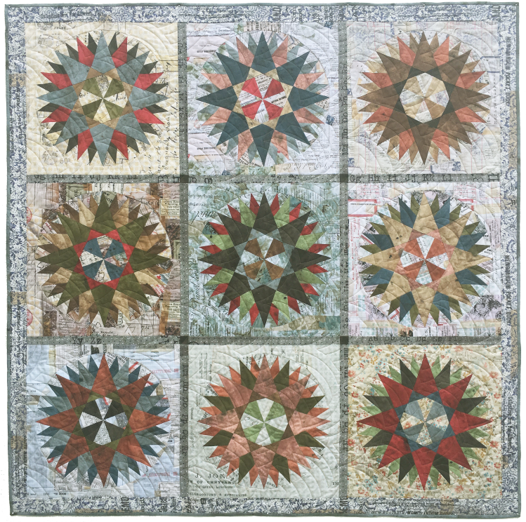 Compass Collection Quilt.png