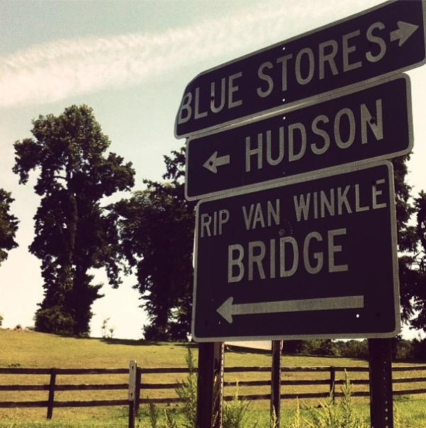 Hudson bound.jpg