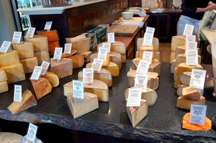 ber rubiners cheese lo.jpg