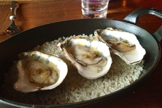 oystersfishandgame.jpg