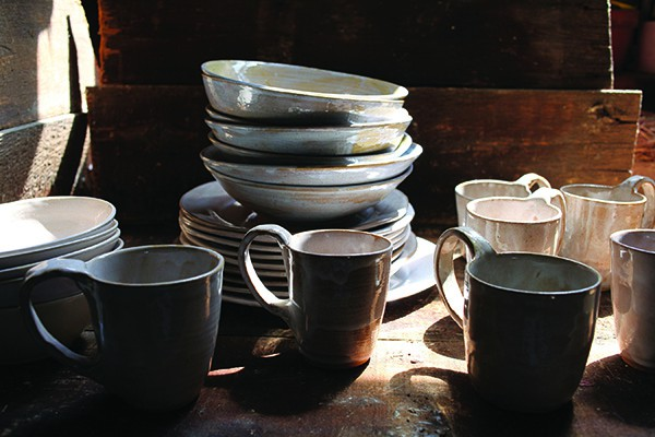 well_tivoli_tile_works...hudson_valley_s_handmade_dinnerware.jpg