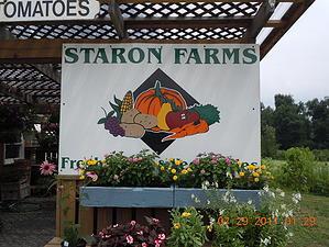 staron-farm-04.jpg