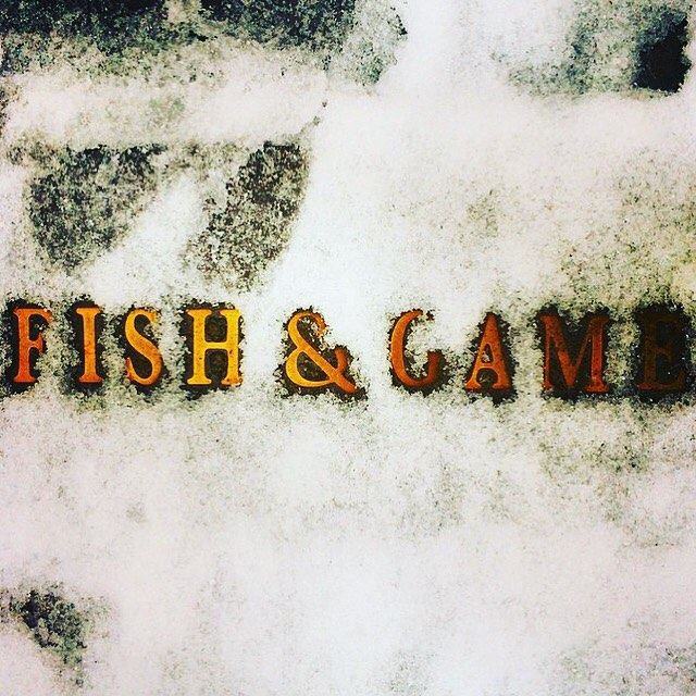 The snow is starting to melt and soon buds will appear + in this Spring transition we welcome new faces + talents to our team.  WE ARE HIRING cooks, EXPERIENCE NECESSARY.  Email cover letter and resume to employment@fishandgamehudson.com