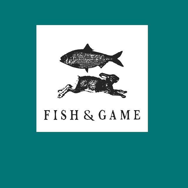 We're hiring Back of House here @fishgamehudson Please email: Employment@fishandgamehudson.com