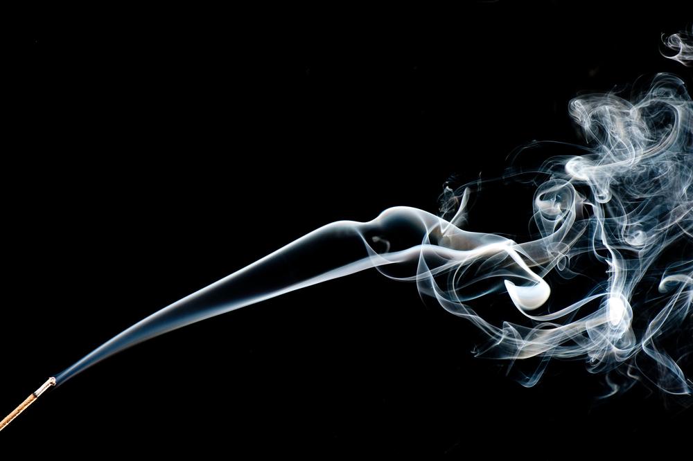 2009-03-13_Smoke-035.jpg