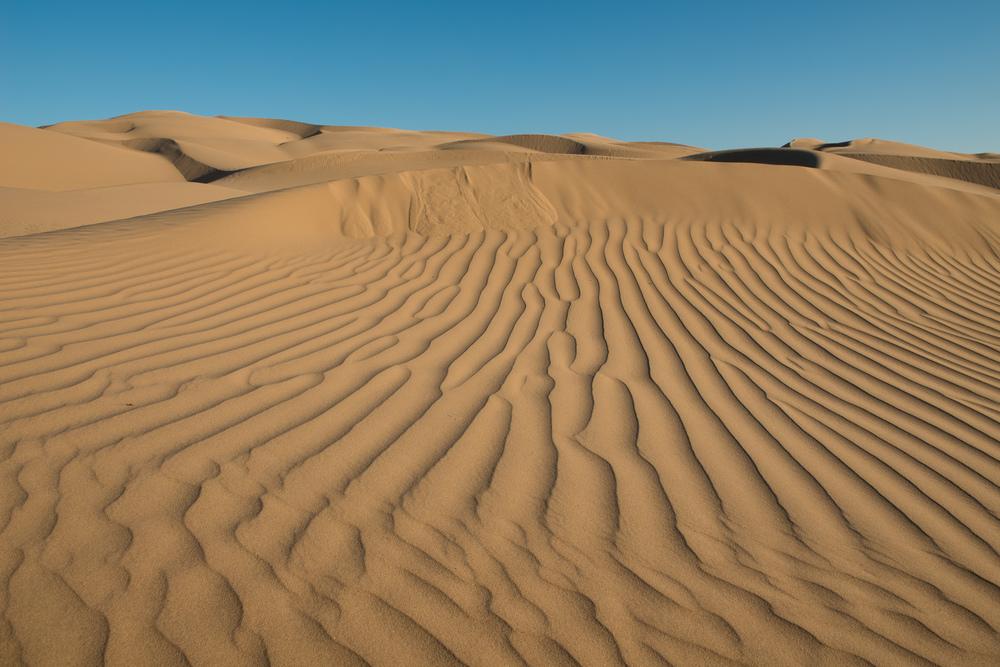 RI_Imperial_Dunes-0027.jpg