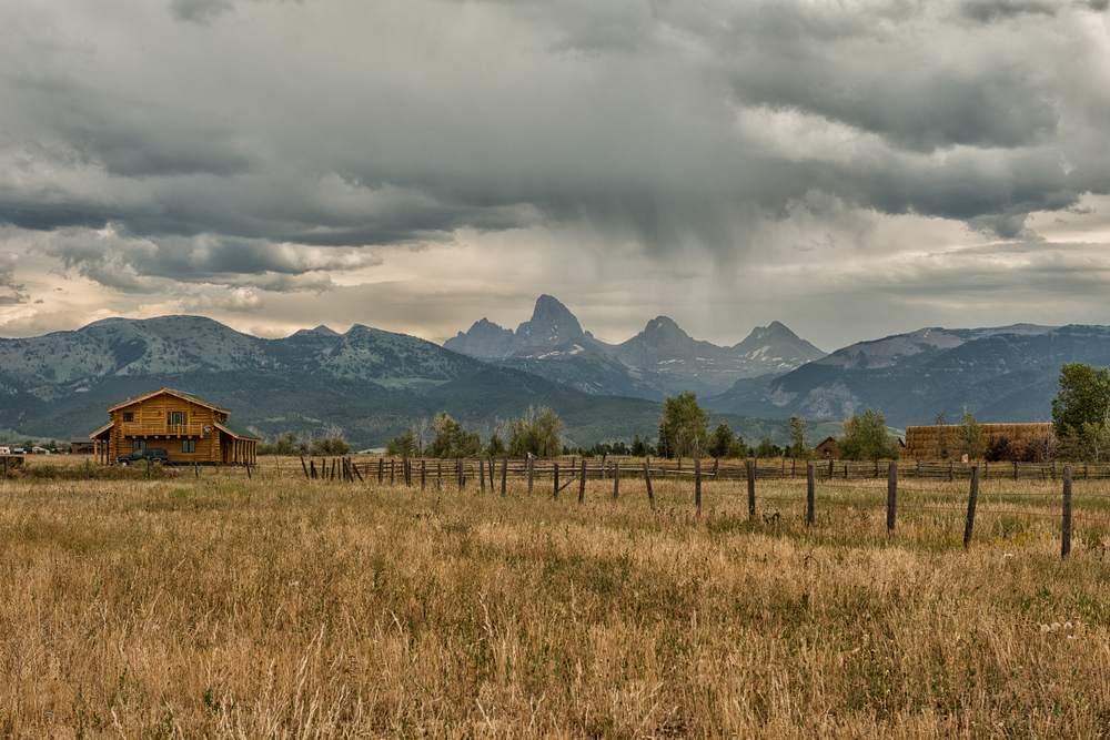 TP_IDAHO-0558-Edit.jpg