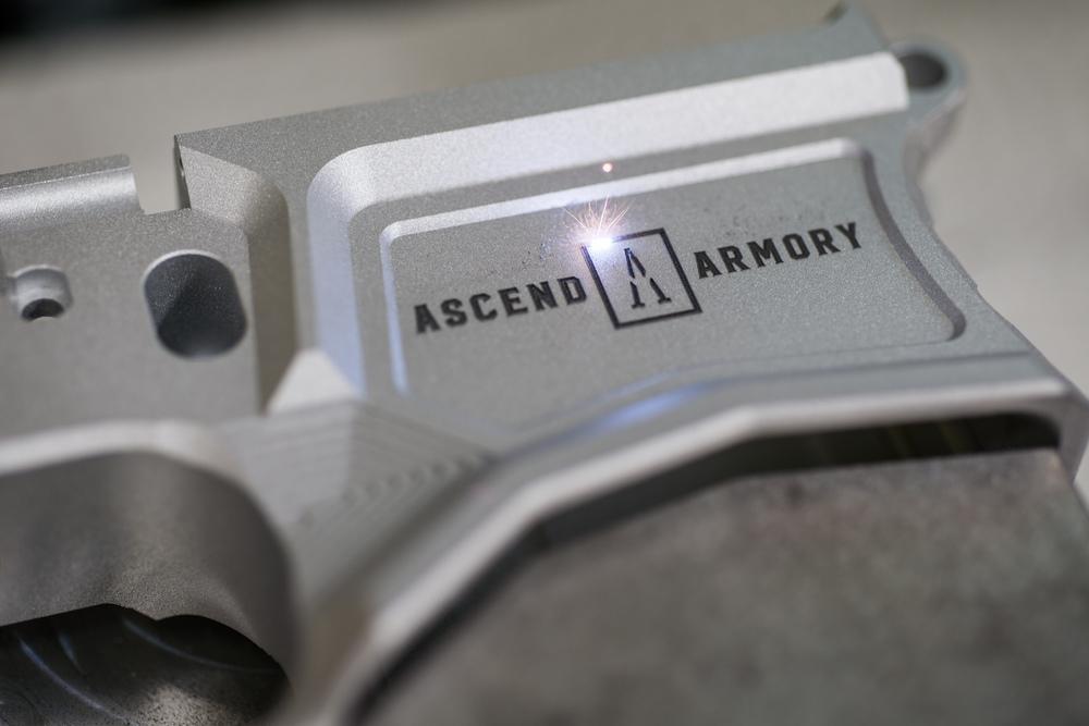 AscendArmory_0616_AA-1386.jpg