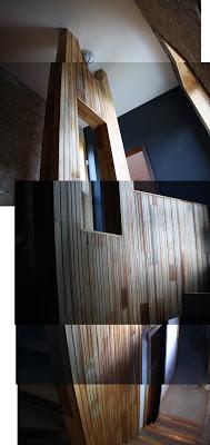Staircase+Joiner+Web.jpg