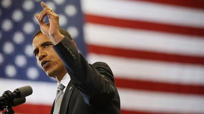 obama-inauguration1.jpg