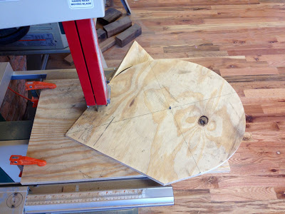 Circle+Cutting+Jig.jpg