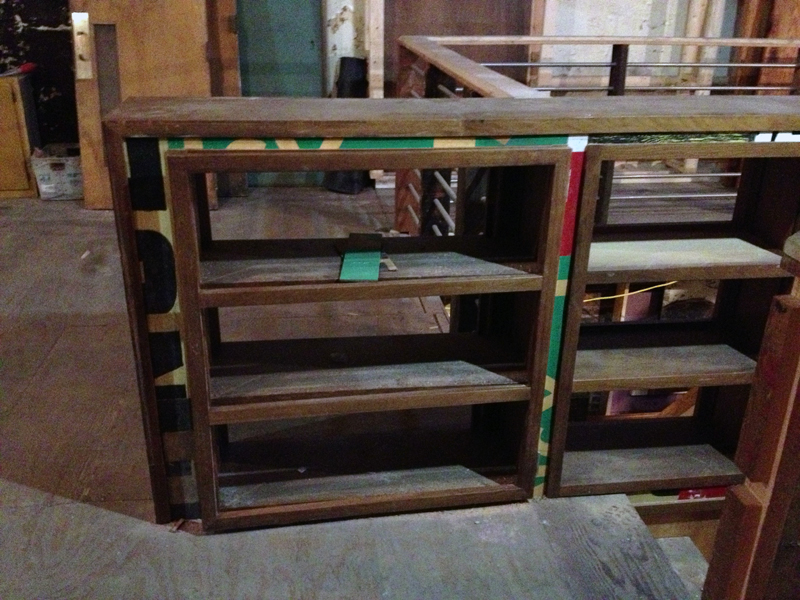 staircase bookcase.jpg