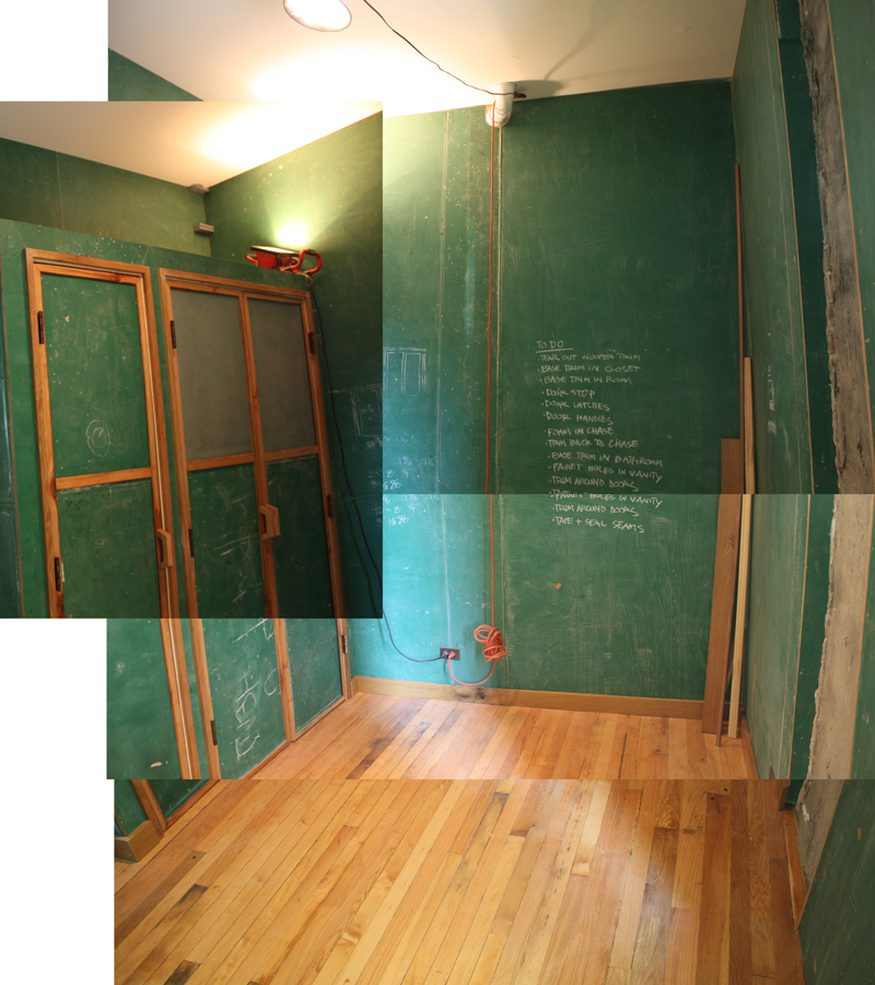 Chalkboard Room Joiner Web.jpg