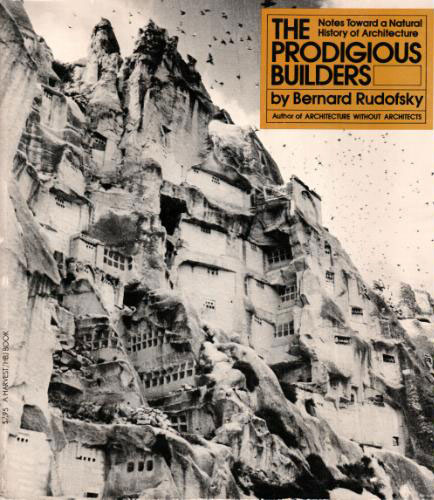 The Prodigious Builders cover, via Section Cut.