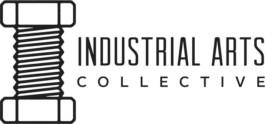 IAC logo.