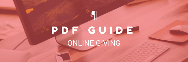 header - graphic  - guide for online giving.png