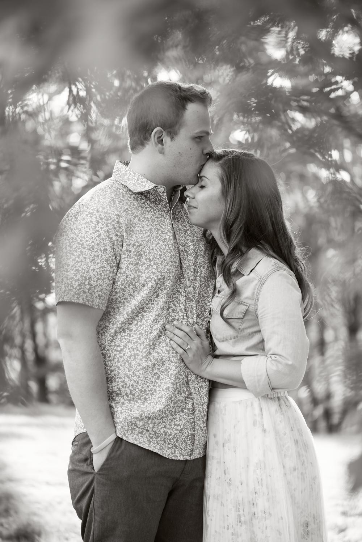 Engagement_-8.jpg