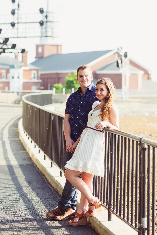 Engagement_-19.jpg