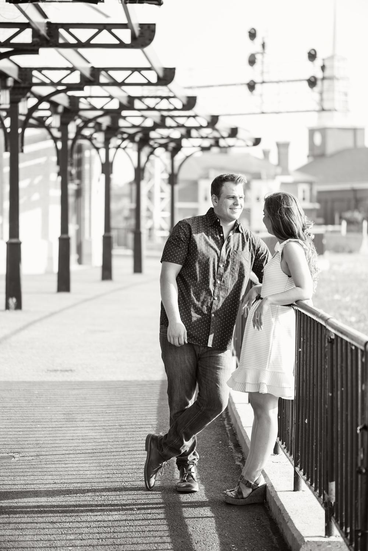 Engagement_-18.jpg