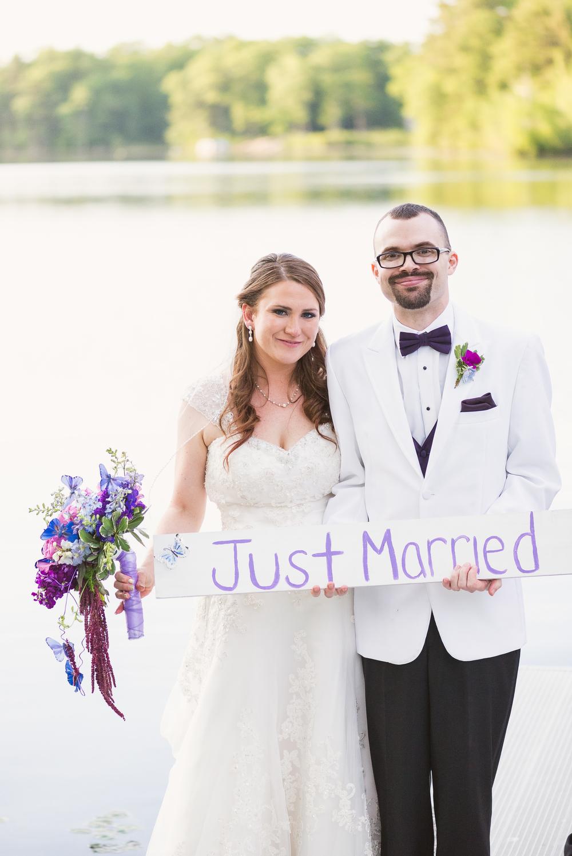 J&L_Ceremony-5.jpg