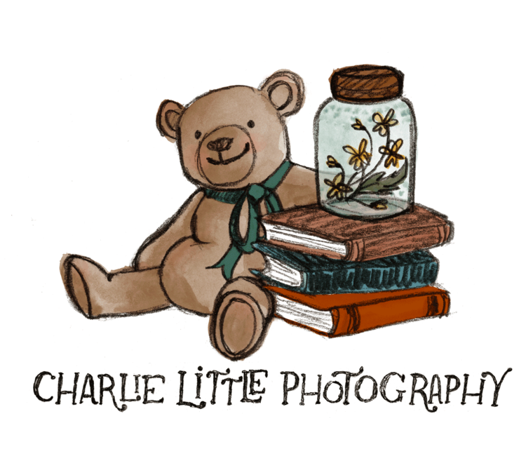 charlielittlephotography