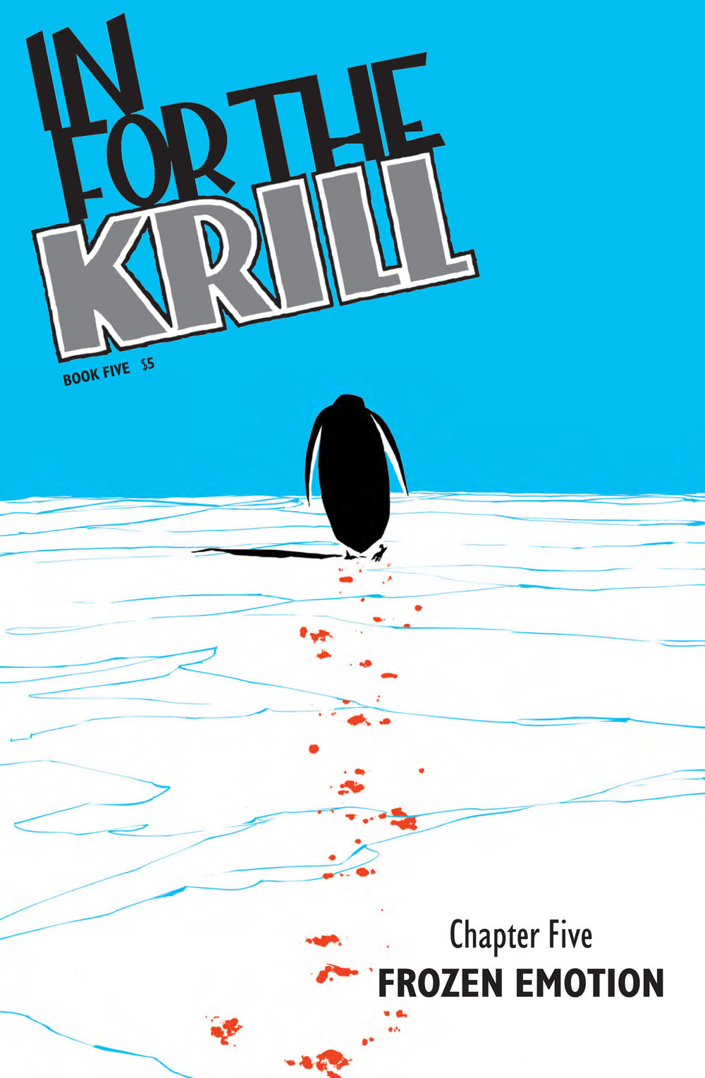 InForTheKrill_cover5.jpg