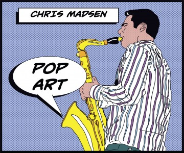 Pop-Art-Cover-e1330024459508.jpg