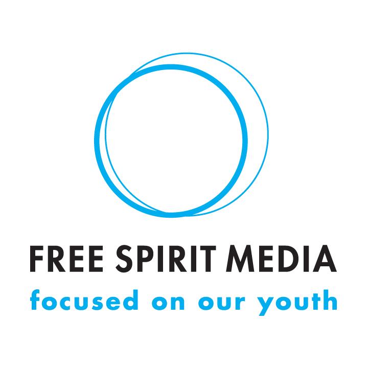 freespiritmedia.jpg