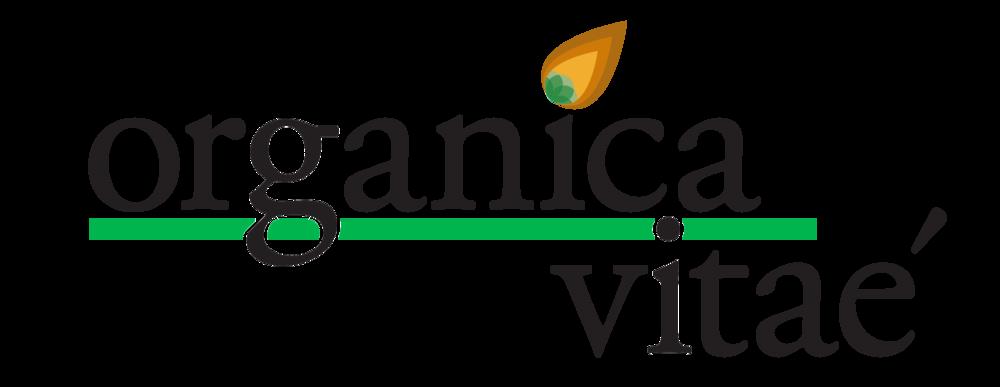 organica_vitae.png