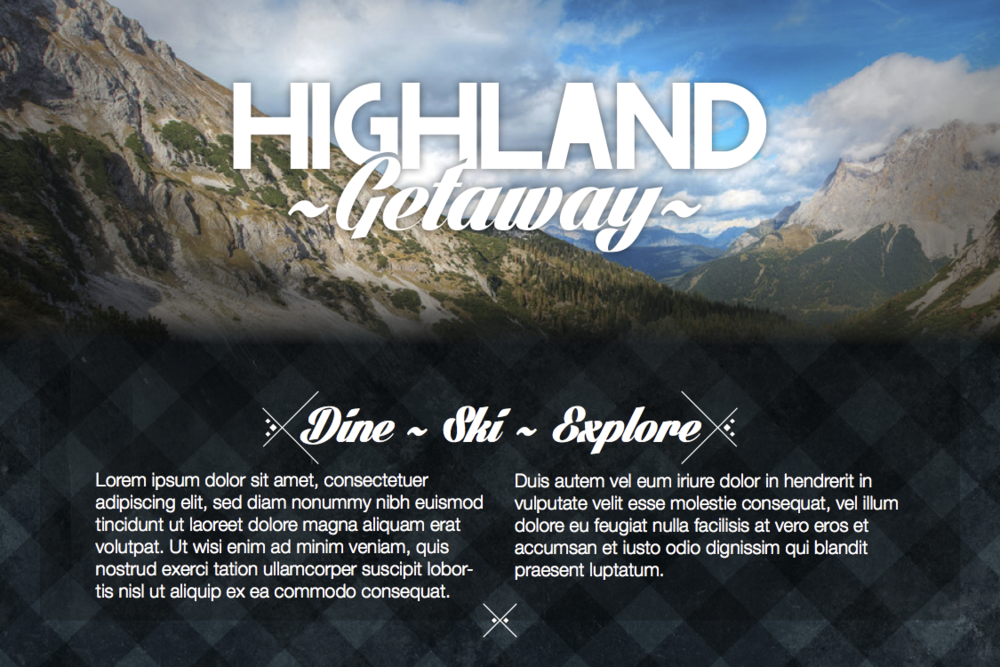 Highland_AD_Card.png