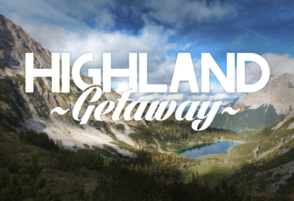 Highland_AD_Card big.png