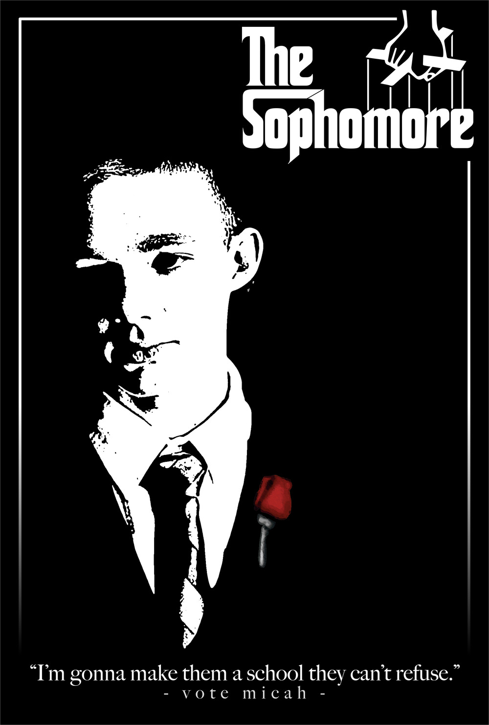 GodFather Poster.jpg