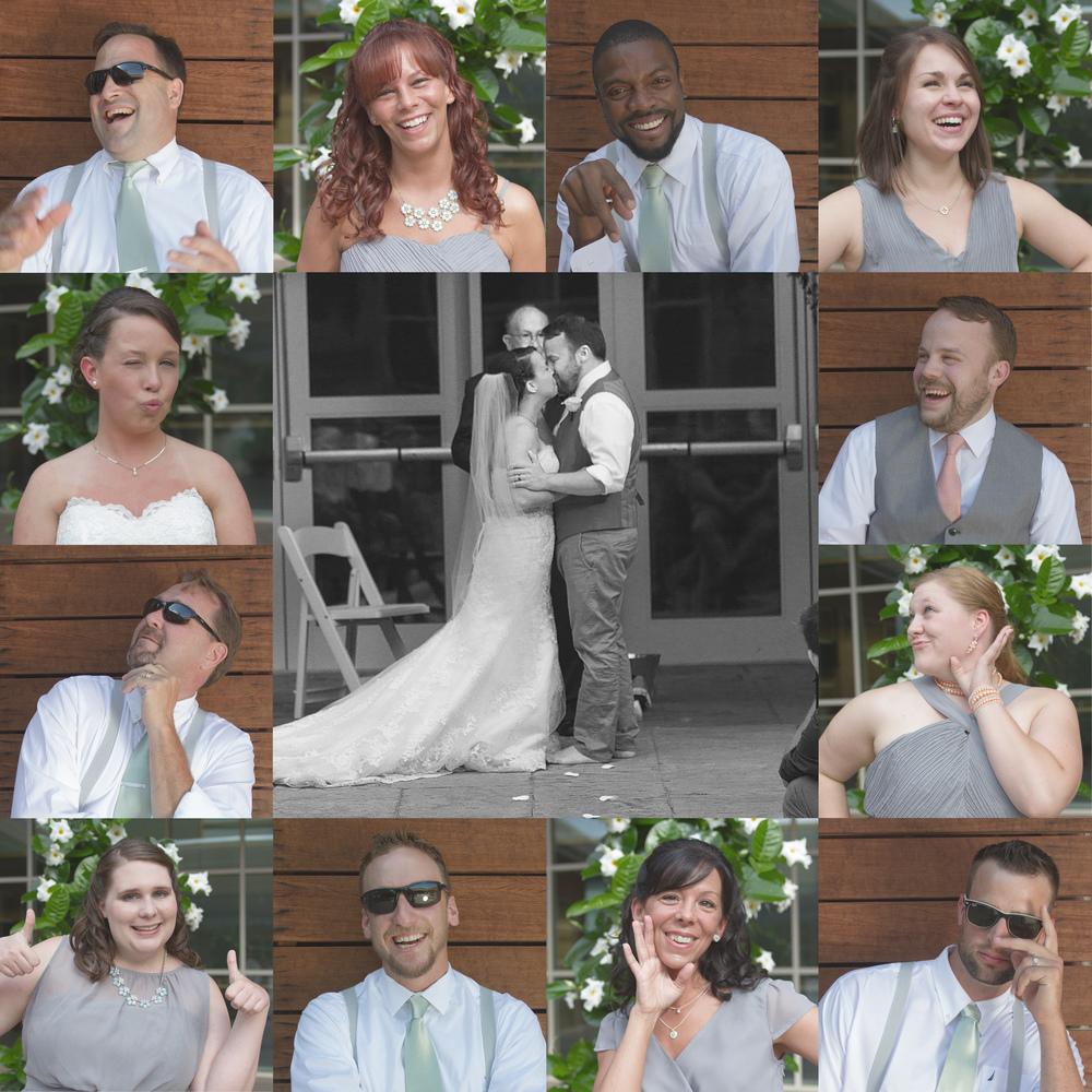 Bridal Party Grid small.jpeg