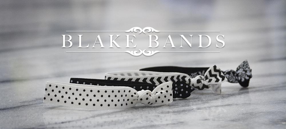 Blake Band Banner.jpg