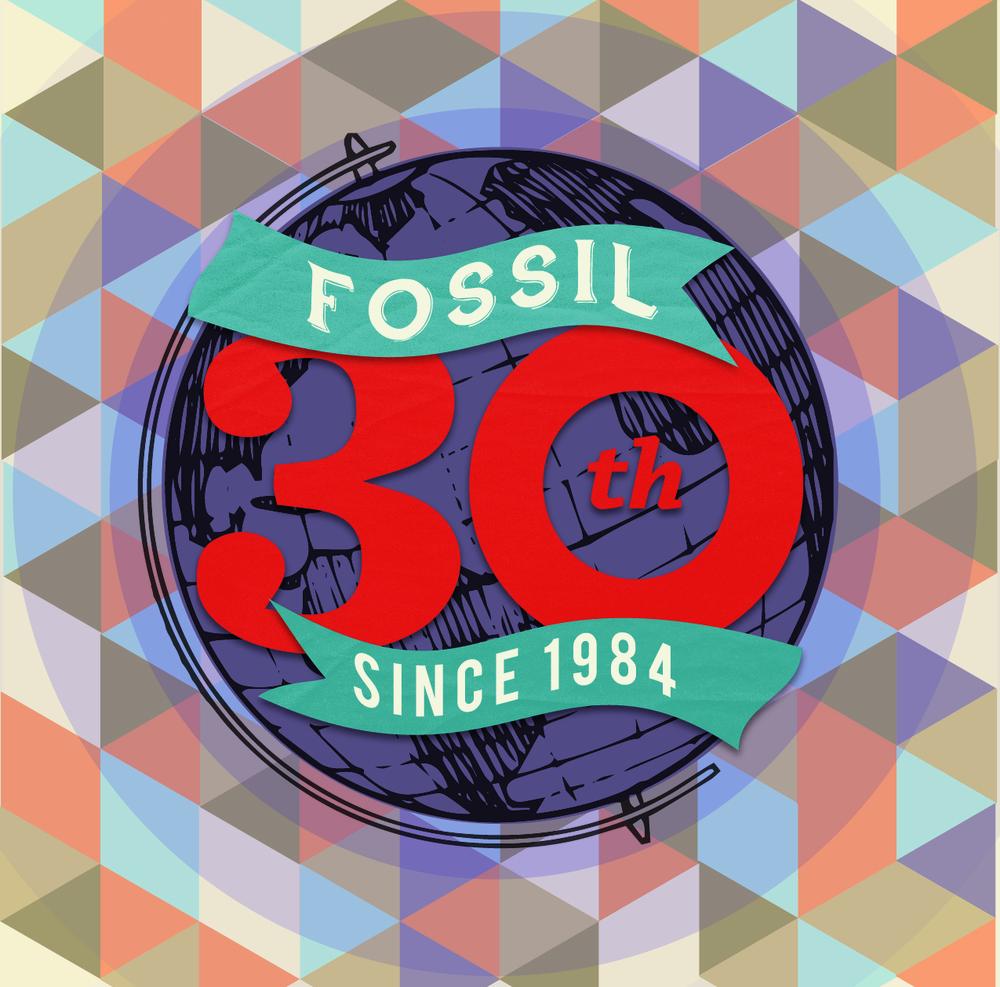 Fossil_Lid-01.jpg