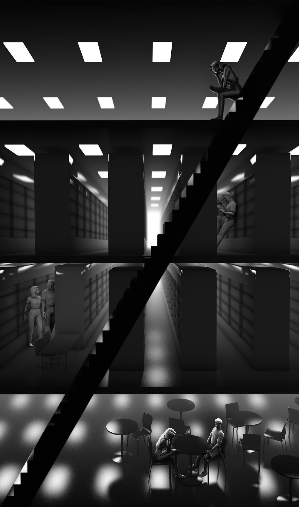 Stacks(final).jpg
