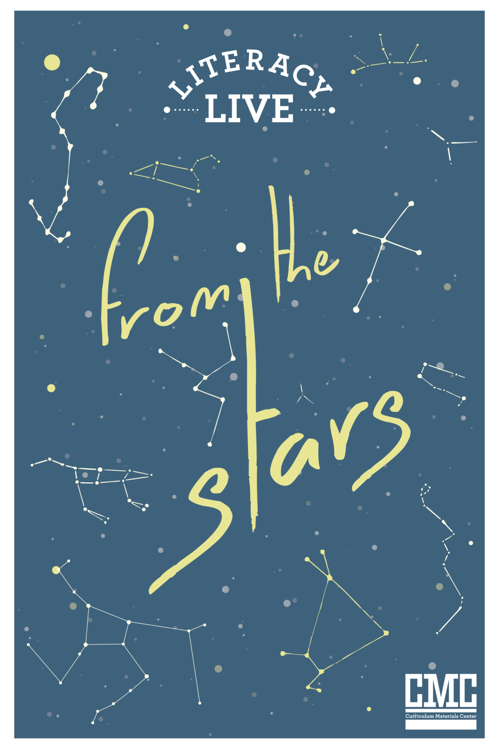 Literacy Live Poster_stars-web.png