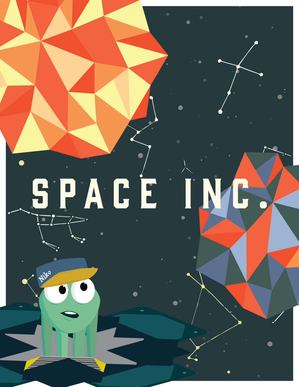 Space Inc_poster-01.png