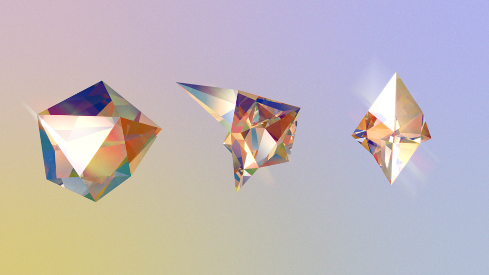 Facets Wallpaper.png