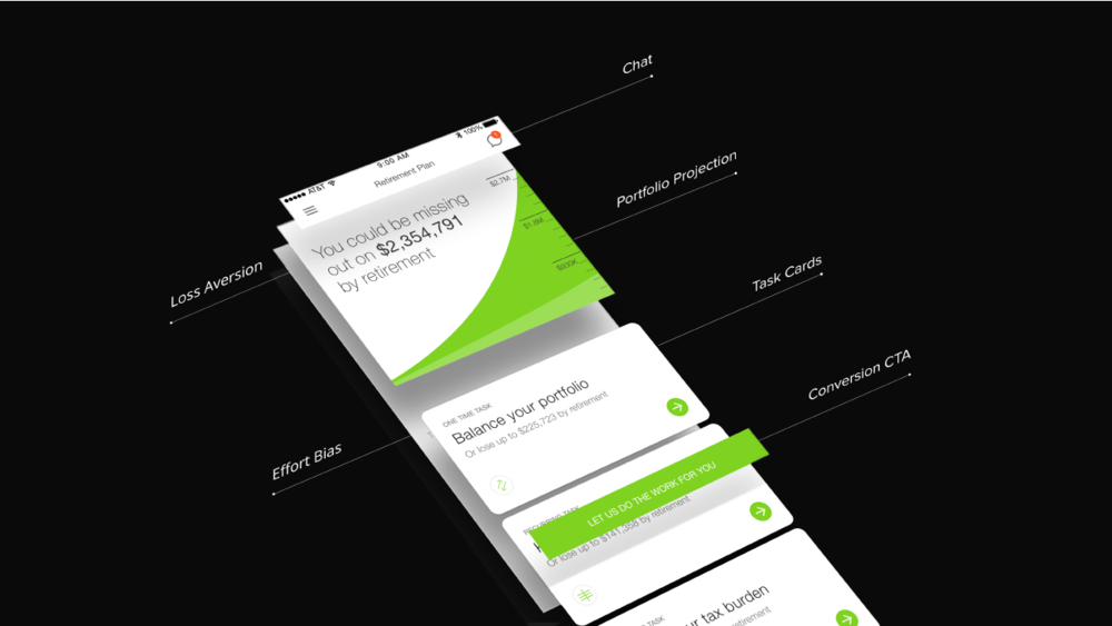 iphone-device-mockup-free-01.png