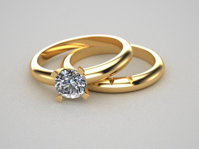 1ct round wed solitaire  1 (4).jpg