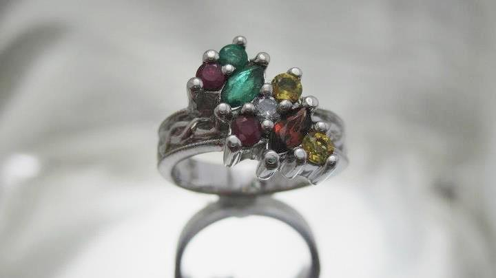 Scroll mother's ring.jpg